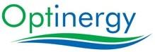 optinergy-logo