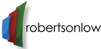 Robertsonlow