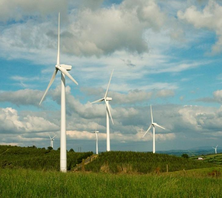 Irish-Wind-Farm-2016