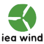 IEA Wind RD&D Task 33 - Reliability Data: Standardizing data collection for wind turbine reliability and O&M analyses